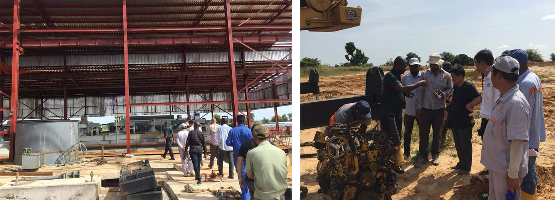 nigeria-copper-processing-plant