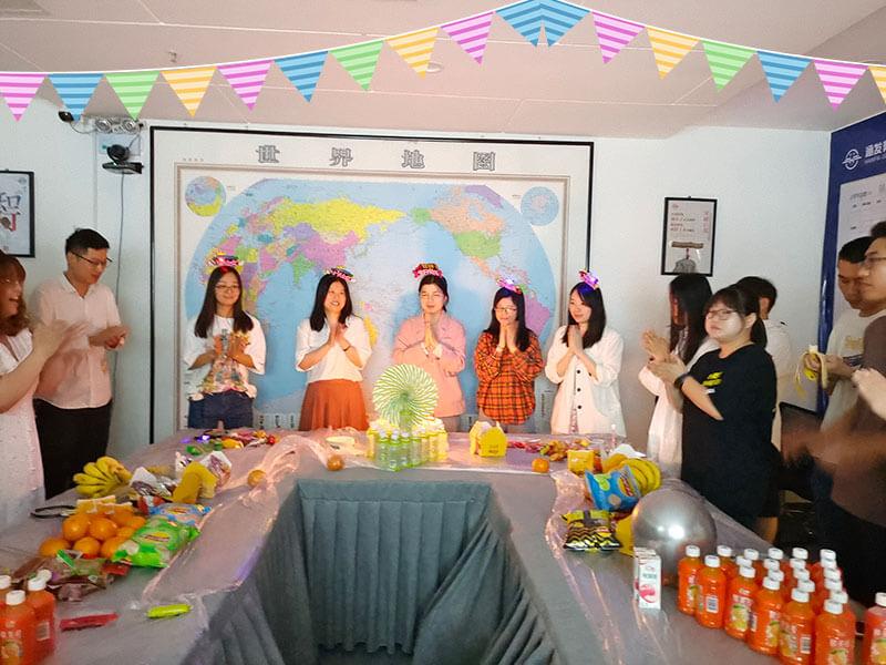hanfa group